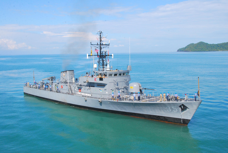 Naval Philippines  city photos : Philippine Navy Ships | Car Interior Design