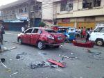 photo from Zamboanga City Police Public Safety Company